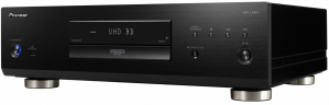 Audiocom UDP-LX800 4K UHD Blu-Ray Player