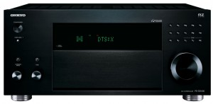 Onkyo PR-RZ5100 AV Controller The Movie Rooms