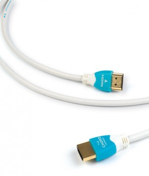 Chord C-View HDMI @ The Movie Rooms