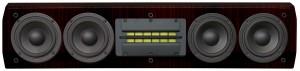 Sunfire CRS-3c XT Series Centre Speaker
