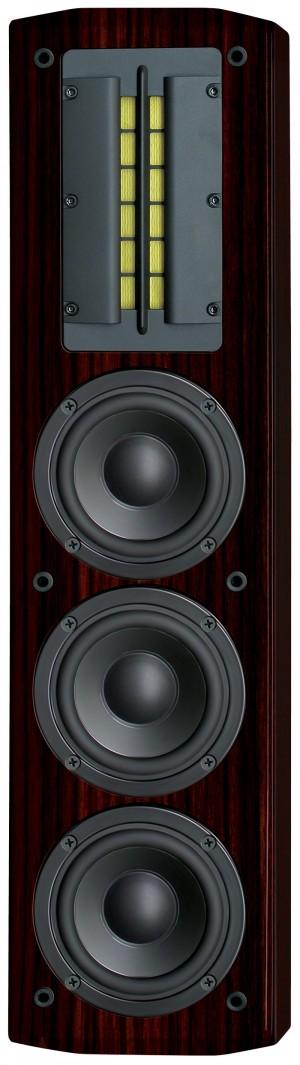 Sunfire CRS-3 XT Series On Wall Speaker
