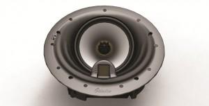 Goldenear Invisia HTR7000 In Ceiling Speaker