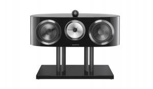 B&W HTM1 D3 Centre Speaker