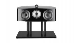 B&W HTM2 D3 Centre Speaker