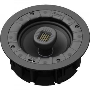 Goldenear Invisia 525 In Ceiling Atmos Speaker