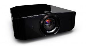 JVC DLA-X7900 THX Projector