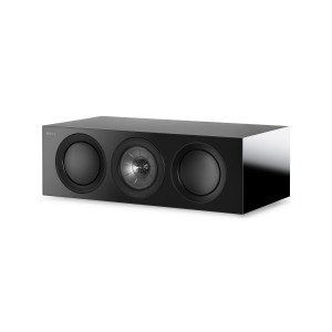 Kef R2c Centre Speaker