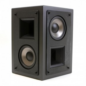 Klipsch KS-525-THX Surround Speaker