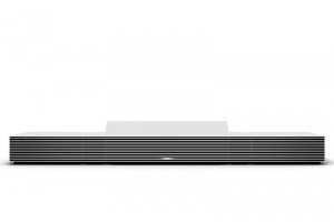 Sony LSPX-W1S Ultra Short Throw 4K Projector