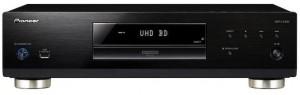 Audiocom UDP-LX500 4K UHD Blu-Ray Player