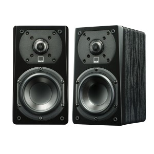SVS Prime On Wall Speaker
