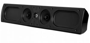 Definitive Technology Mythos9 On-Wall Speaker