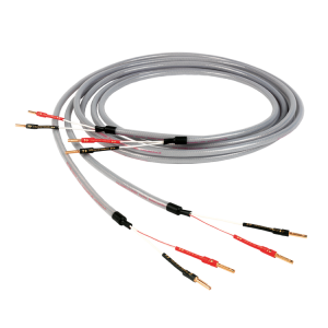 Chord Shawline Speaker Cable The Movie Rooms