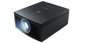 Sim2 Sirio DLP Projector