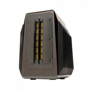 Sunfire CRM2 XT On Wall Speaker