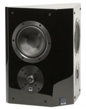 SVS Ultra Surround Speakers