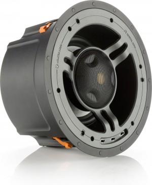 Monitor Audio CP-CT380-IDC In Ceiling Speaker