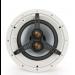 Monitor Audio CT180-T2 In Ceiling Speaker