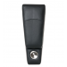 Palladio Firenze Wedge Arm Connector Wedge The Movie Rooms