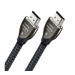 AudioQuest HDMI Carbon Cable With Ethernet The Movie Rooms