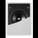 Kef Ci160QL In-Wall Speaker