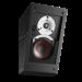 Dali Alteco C-1 Speaker Pair