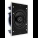 Kef Ci200CL In-Wall Speaker
