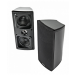 Definitive Technology Mythos Gem Standmount Speaker